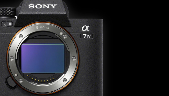 Is Sony Close to Announcing the a7 IV?