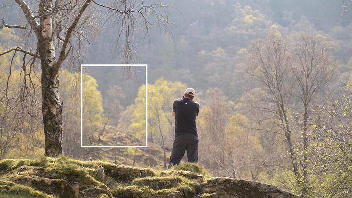 Simple Tips for Creating Better Photographs in Harsh Light