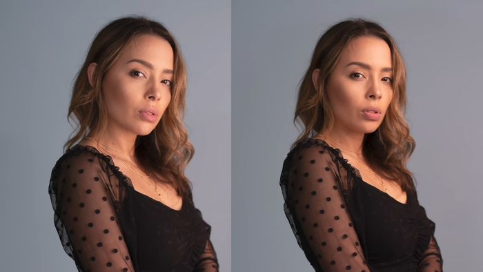 A Common Mistake Photographers Make With Portrait Lighting