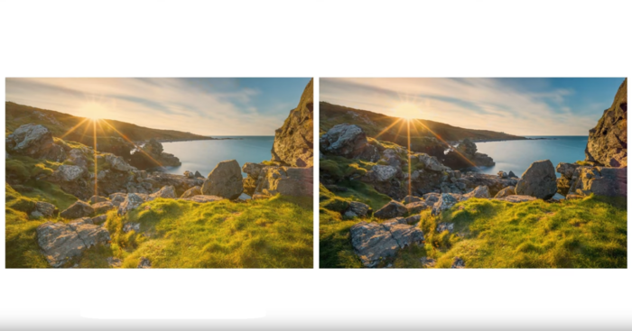 Do You Know the Difference Between Fill and Opacity in Photoshop?