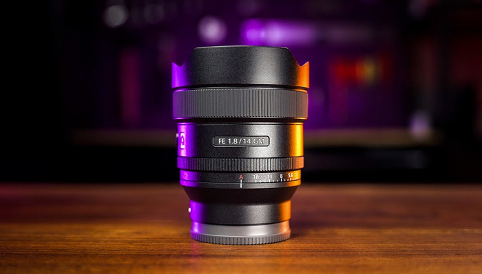 The Sony 14mm f/1.8 GM: How Good Is It and How Does It Compare to the Sigma 14mm?