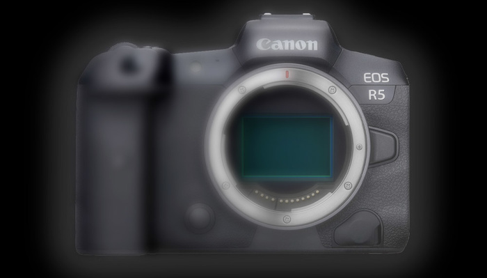 Does the Canon R5 Have an IBIS Bug That's Causing Blurry Photos?
