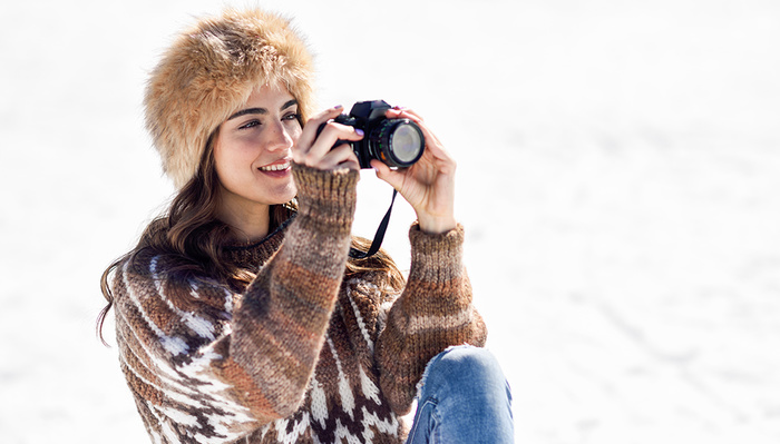 Helpful Tips for Running a Successful Photography Business