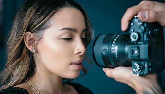 5 Helpful Tips for Better Posing