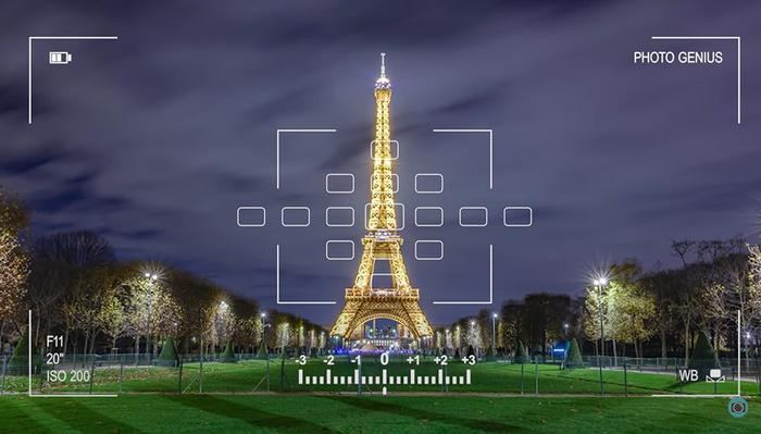 A Beginner's Guide to Using Telephoto Lenses