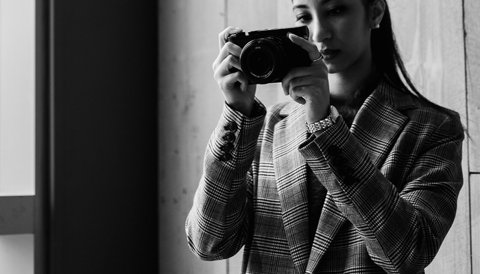 Leica Announces Its First Annual Leica Woman Summit Which Will Be Held Online