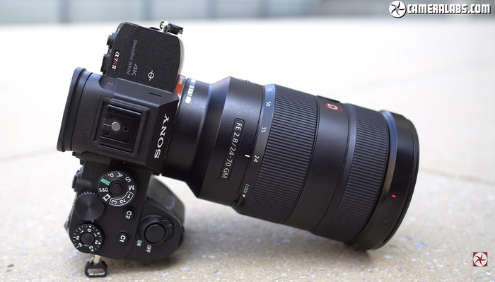 Two Months With the Sony a1: How Does This Mirrorless Powerhouse Hold Up?