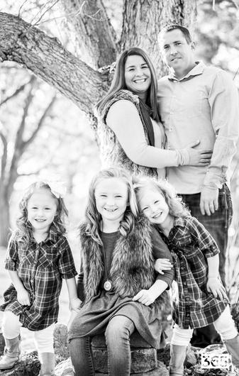 Short Family