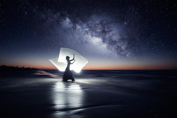 Signs of Light