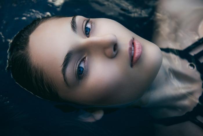 Grace Porter