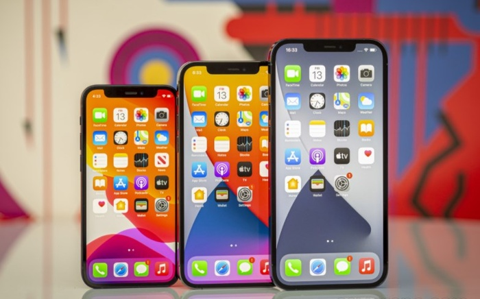 10 Best Apps for iPhone 12 mini, iPhone 12, iPhone 12 Pro, and iPhone 12 Pro Max - Sonia Murphy on Fstoppers
