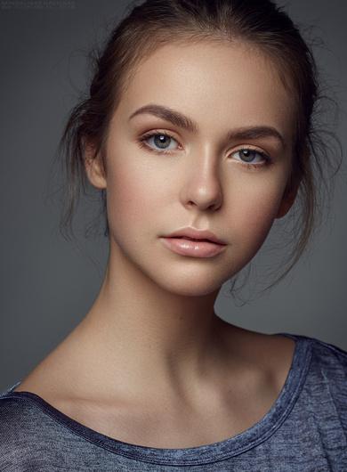 Eva - Mindaugas Navickas on Fstoppers