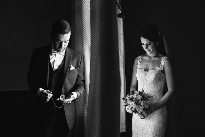 waiting to get married david o sullivan on fstoppers