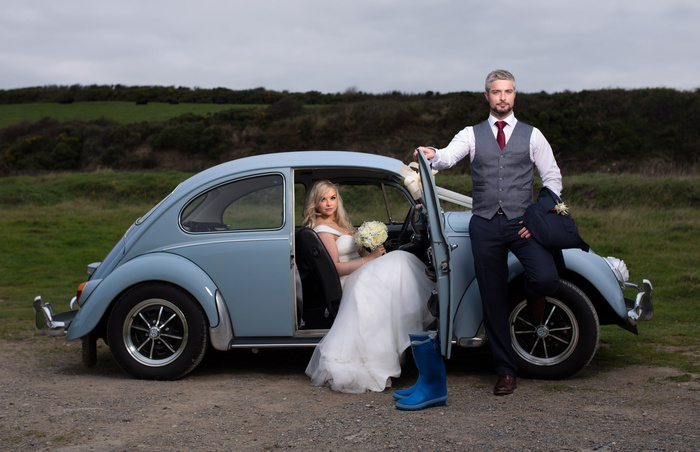 just married david o sullivan on fstoppers