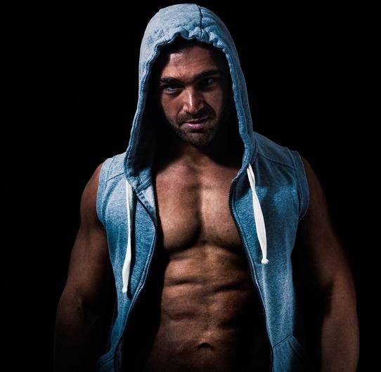MattyC Fitness