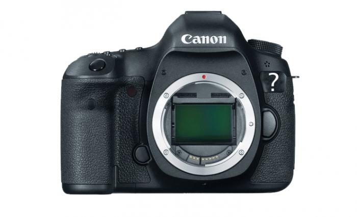 More Rumors Of Canon Entry Level Full Frame Fstoppers