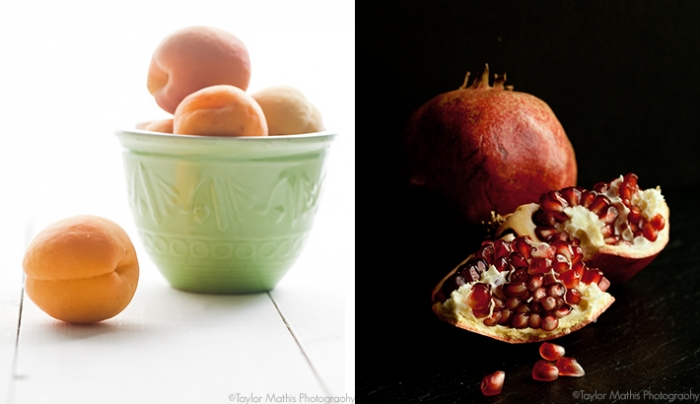 4 Inexpensive Ways To Improve Your Food Photography