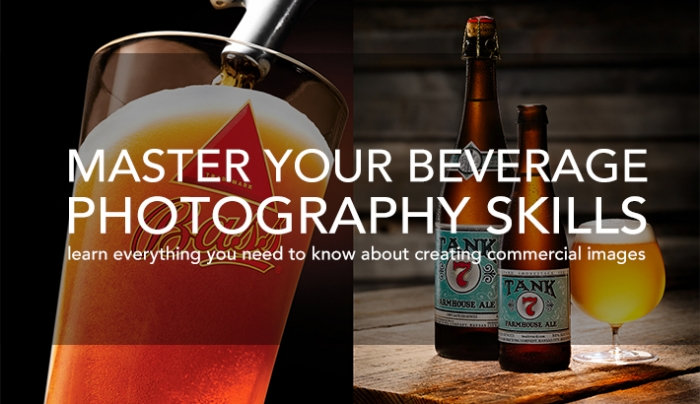 Learn Everything You Need To Know About Commercial Beverage Images