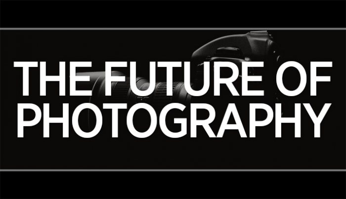 the future of photography With mirrorless cameras, the images are captured directly onto the image sensor, without using the traditional mirrors of dslrs.