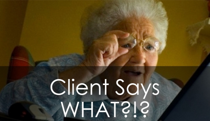 A client i had in orlando fl 7