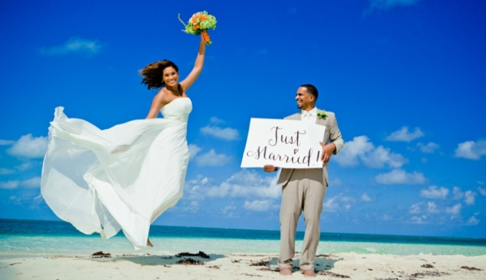 Photography and Your Destination Wedding