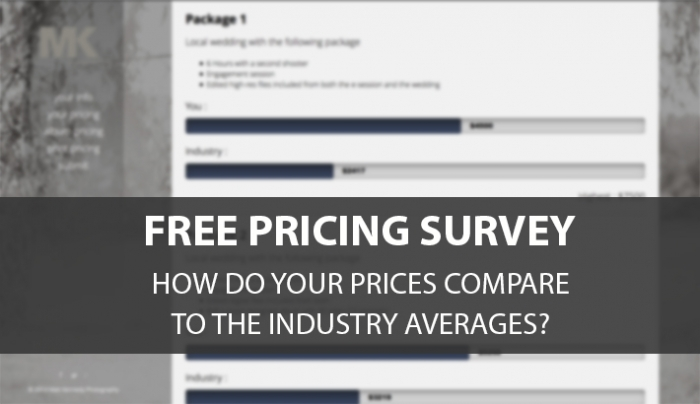 How Do You Know If You're Priced Right?