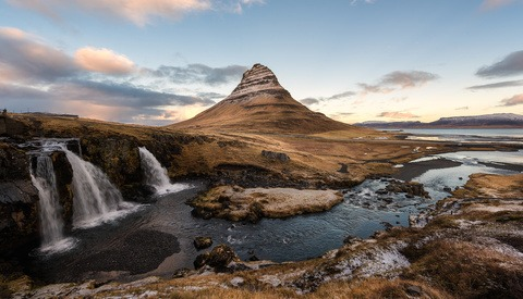 Submit Your Photos From Iceland