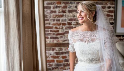 Wedding Imagery