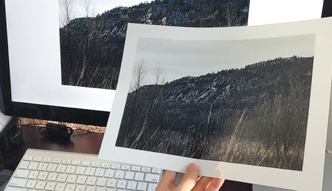 Take These Four Important Steps Before You Outsource Your Printing