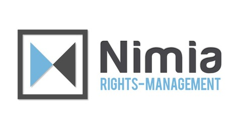"""""""Nimia"""" Offers Videographers A Venue To Store, Share, And Sell Their Footage"""