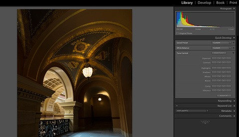 Adobe Allows Continued Access to Lightroom After Creative Cloud Expiration