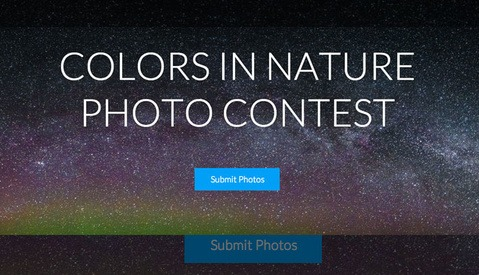 Weekly Contest: Win a Canon Rebel T5i, 18-55mm Lens & 32GB EyeFi Mobi!