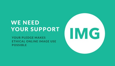 IMGembed Launches Kickstarter Campaign to Fund Growth Spurt