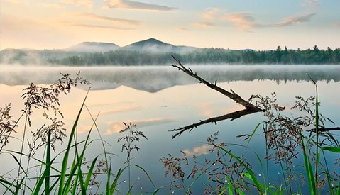 Ideas and Inspiration for Greater Success in Landscape Photography
