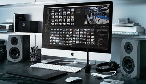 Blackmagic Also Announces DaVinci Resolve 11.1 Update and Videohub Software
