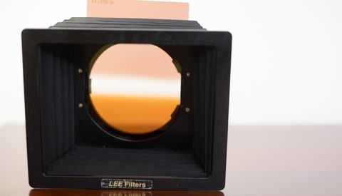 The Big Black Box - Everything You Need To Know About The LEE Filters System