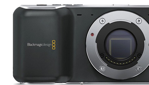 A Year Later: Have Firmware Updates Improved the Blackmagic Pocket Cinema Camera?