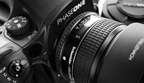 PhaseOne/Mamiya 0% Financing Promo: Considerations When Financing Gear