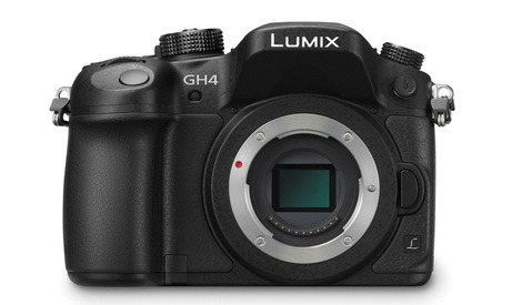 Big Discounts on Panasonic GH4, Fuji Lenses and Nikon D610