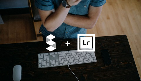 Storehouse: The Best Media Sharing App in the World Adds Lightroom Support
