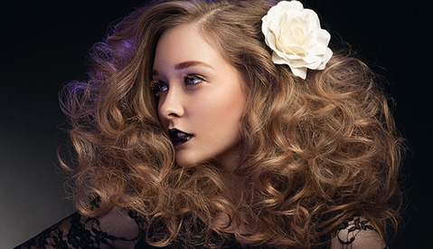 Concepts of Beauty, Biology and Aesthetics For Beauty, Fashion and Portrait Retouching