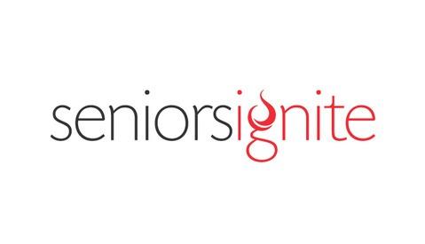 Seniors Ignite - Drawing Models To Your Senior Rep Program