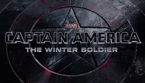 Behind the Scenes and VFX Breakdown of Summer Blockbuster 'Captain America: The Winter Soldier'