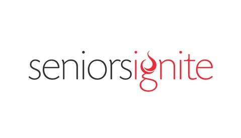 Seniors Ignite Series - Creating a Year-Round Senior Business