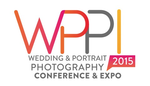 WPPI: The Best Annual Conference Experience for Photographers