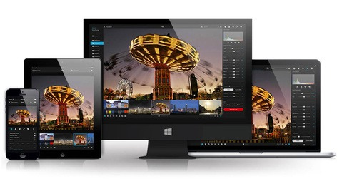 Mylio: What It Is, Where it's Going & How Its Raw Processor Compares to Lightroom and Capture One