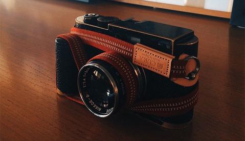 The Storyteller's Kit: How to Shoot for Scene, Subject, and Detail
