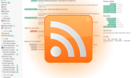 What is RSS and Why Should I Use It?