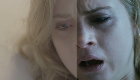 The Power Of Color Grading And The Benefit It Can Have On Your Work Summarized In Two Minutes