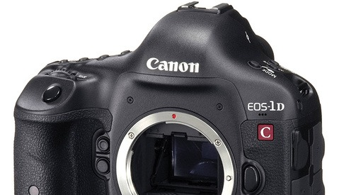 canon eos 1d price drop fstoppers